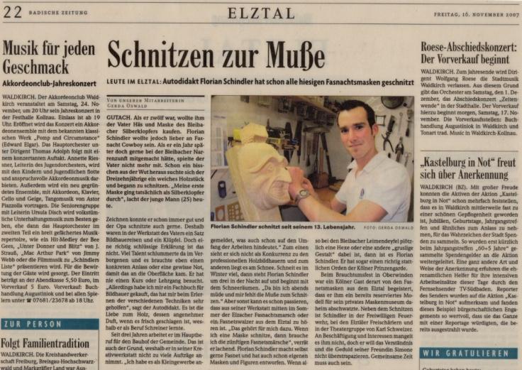 altzeitung.jpg