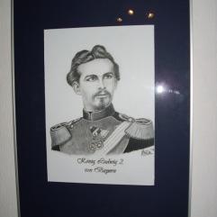 König Ludwig 2.